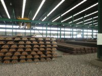 钢板桩工程施工